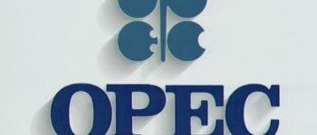 اوپک تولید نفت را ۶۰۰ هزار بشکه در روز زیاد کردن میدهد ، تصمیمات اوپک فاش شد